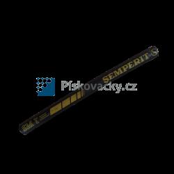 Hadice tryskání Semperit 13/27mm