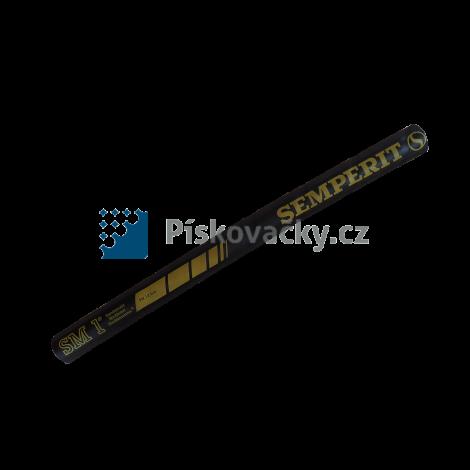 Hadice tryskání Semperit SP-SM1-19