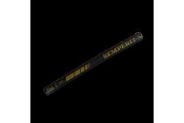 Hadice tryskání Semperit SM1-25, 25/39mm