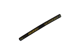 Hadice tryskání Semperit 32/48mm