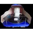 Odsávací a filtrační jednotka POC 9 (M1)