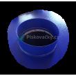 Průmyslový odsavač POC 14 (M1)