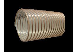 Flexibilní hadice 125mm