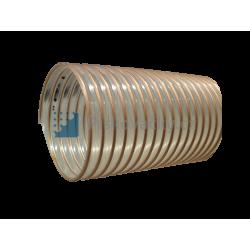Flexibilní hadice 200mm