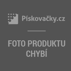 Tryska pracovní (tryskání) Fe-SBC-420-7mm